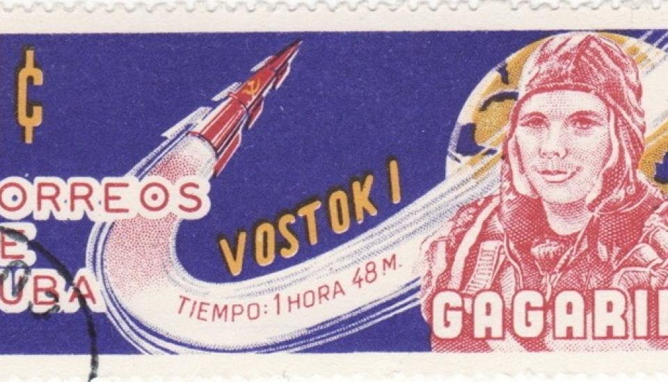 Jurij-Gagarin 1963