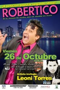 robertico_acaba